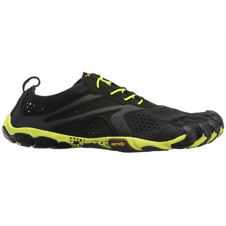 Vibram V-Run Men's
