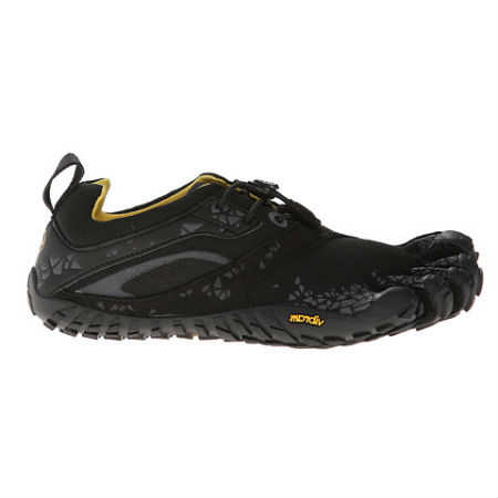 Vibram Spyridon MR Women's