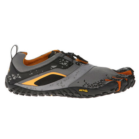 Vibram Spyridon MR Men's