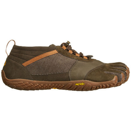 Vibram Trek Ascent LR Men's