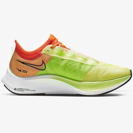 Zoom Fly Rise 3
