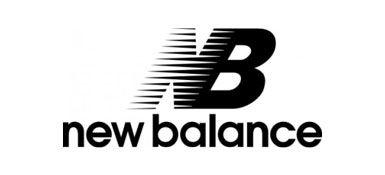 b-newbalance