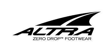 Altra Zero Drop Footwear