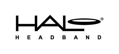 Halo Headbands