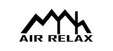 Air Relax