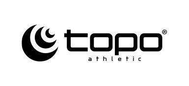 Topo Athletic
