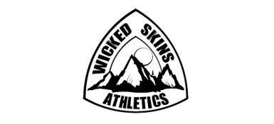 Wicked Skins Athletics
