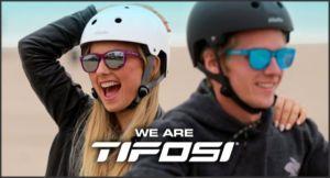 Tifosi Optics Special Offers