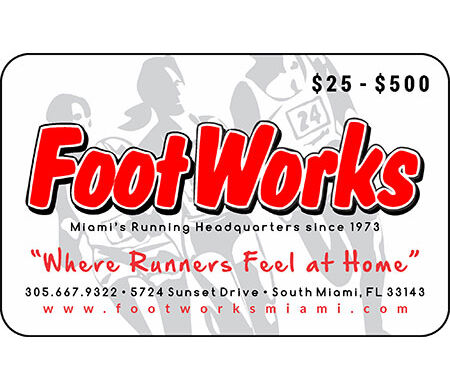footworks-gift-card