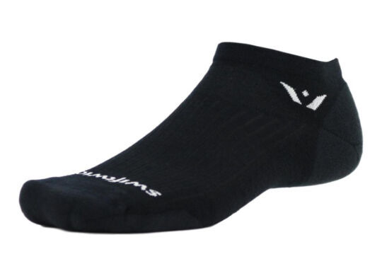 pursuit-sock-black-coal-no-show-profile-zb010zt